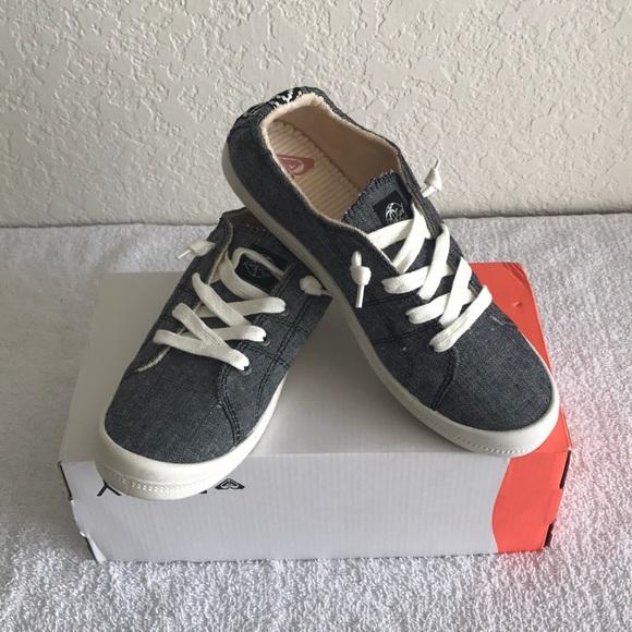 93ff9e21614b ROXY Bayshore III Sneakers